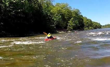 20170612-20170607_kayaking4.JPG